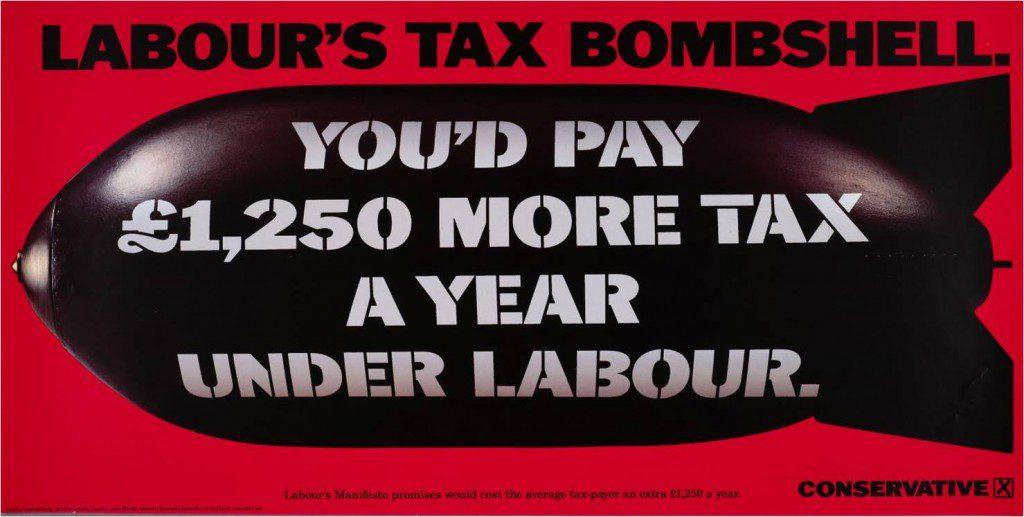 Labour-Tax-Bombshell-1024x517